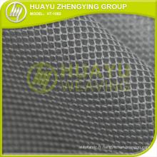 Tissu en tissu polyester HT-1082