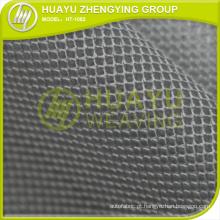 Tecido de malha de poliéster HT-1082
