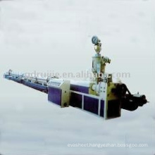 Hot selling!!Plastic Pipe Extruding Machine(36)
