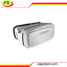 High Quality Virtual Reality Vr Shinecon, Wholesale Vr Shinecon 3D Glasses