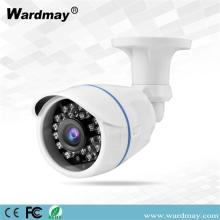 H.264 1.3MP IR Bullet Video Surveillance IP Camera