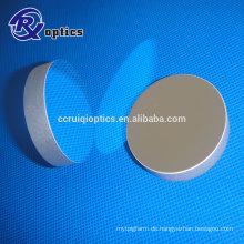 Konkaver Glasspiegel mit 50 mm Durchmesser