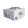 x ray collimator for portable x ray mobile x ray machine