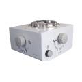 рентгеновский коллиматор для портативный рентгеновский передвижной машины луча x
