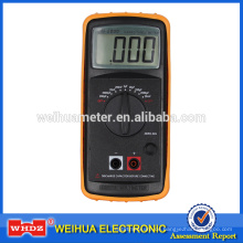 Beliebte professionelle Kapazität Tester CM5800
