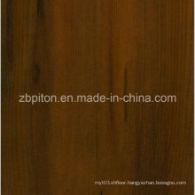 New Wooden Design PVC Vinyl Flooring Manufacturer China (CNG0488N)