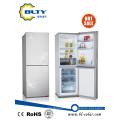 DC Солнечной холодильник и морозильник