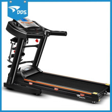 Multifunctional Running Machine