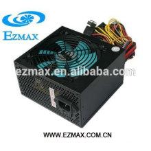 550 Вт ATX Компьютерный блок питания, Настольный компьютер Производство электропитания из Китая