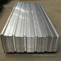 telha de telhadura Perfiladeira para venda com bom preço e melhor qualidade