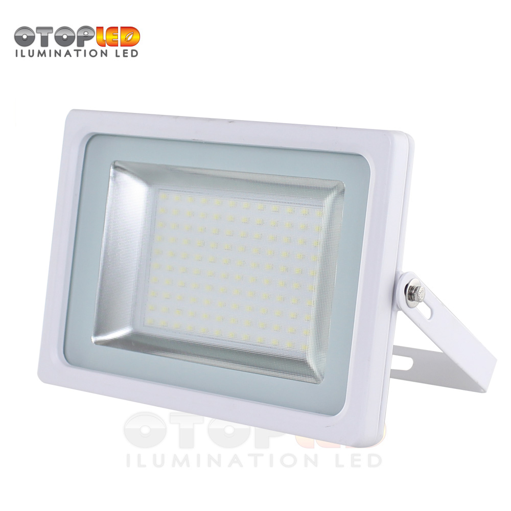 Led flood lamp 50W