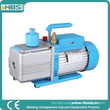 1 HP 10.0 CFM Double Stage General Electric Vacuum Pump