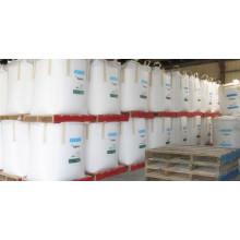 1,0 Tonnen FIBC Bulk Bag für Aluminiumoxid Pulver