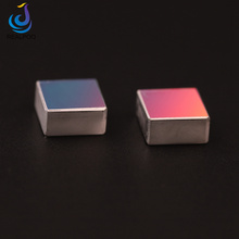 900 Grooves 12.7mm square 500nm Diffraction Grating