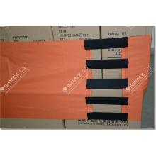 High+Quality+Stretch+Wrapper+Recycling+Transparent+Pallet+Film