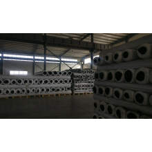 80-80  factory warp knitted polyester geogrid for road railway abutment approach dock revetment dam residue plant