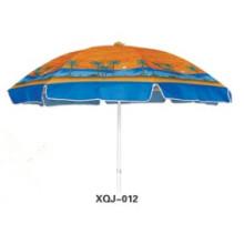 Sonnenschirm (XQJ-012)