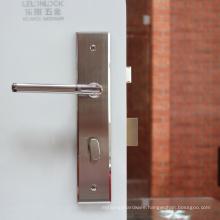 Door & Window Handles Type Stainless Steel Tube Door Handle Lever Handle