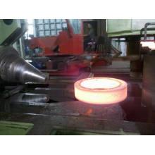 Thrust Rings Steel Tyres