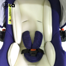 Match in Stroller and Car of The Baby Car Seat