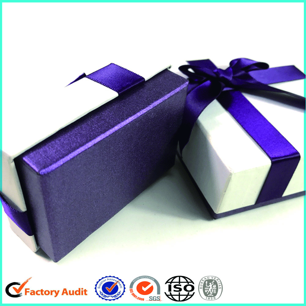 Bracelet Packaging Paper Box Zenghui Paper Package Company 3 1