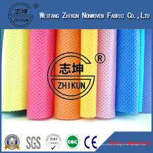 Non Сплетенной ткани в Крене для Cambrella ПП