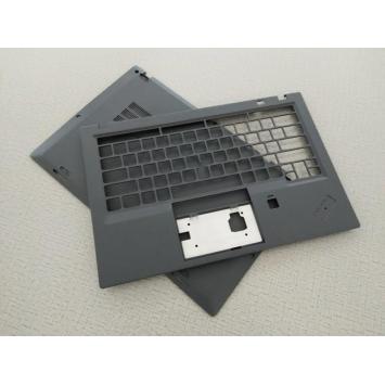 Laptop parts  magnesium precision  die casting