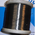 Supply Diameter 0.5-6.0mm Titanium Alloy Coil