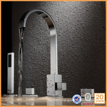 Luxury Kitchen zhejiang faucet