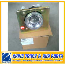 China Bus Teile von 37V11-11j20 High Beam für Higer Bodyparts