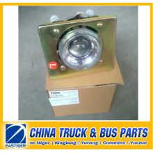 Partes del autobús de China de 37V11-11j20 haz alto para Higer Bodyparts