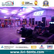 Wasserdichtes 30X60m Ausstellungs-Zelt für Verkauf