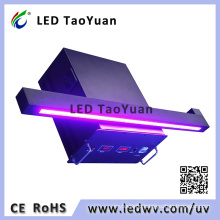 UV LED Ink Curing System for Offset Printer 5600W