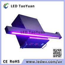 Sistema de curativo de tinta UV LED para impressora deslocada 5600W