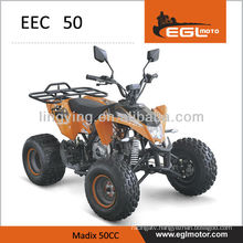 KTM Style Mini 50cc ATV For Sale