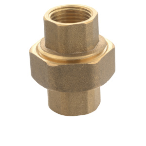 T1130unique design brass water tank fittings