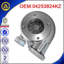 04253824KZ Turbo-chargeur S2B pour moteur Deutz BF6M1013