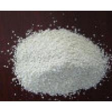 Calcium Hypochlorite Chlorine, Bleaching Powder, 30% 56% 65% 70%, Water Treatment