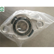 Logement d'incidence de bloc d'oreiller d'alliage de zinc d'Ucfl004 FL004