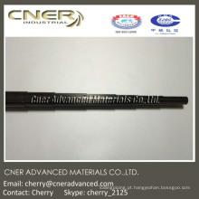 Tubo telescópico de fibra de carbono de alta rigidez 100% com sistema de bloqueio Skype: cherry_2125 / WhatsApp (Mobile): + 86-13001506995