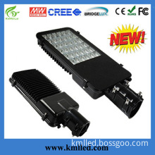 New Style LED Solar Street Lamp With Best Price IP65 CE RoHS
