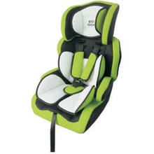 Baby-Sitz (ECE R44 / O4-Zertifizierung)