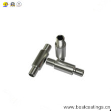 OEM Custom Precision CNC Part