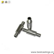 OEM изготовленный на заказ часть точности CNC