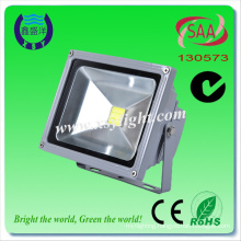 Outdoor proof led flood lighting bridgelux chip 45mil 20w led flood light