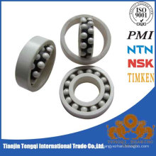 Hot sales high quality Ceramic Bearings 6000 series