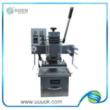 Multifunction hot stamping machine