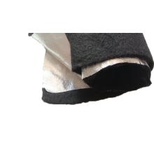 Estera de quemador de incienso resistente a altas temperaturas