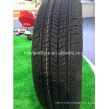 Durun brand tire P275/75R16 car tire