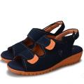 2015 New Women Comfort Fashion Summer Sandals